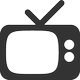 House-and-Appliances-Tv-icon